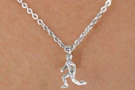 <bR>             EXCLUSIVELY OURS!!<BR>CLICK HERE TO SEE 65+ EXCITING<BR> CHANGES THAT YOU CAN MAKE!<BR>            LEAD & NICKEL FREE!!<BR>       W433SN - MALE JOGGER &<Br>      NECKLACE AS LOW AS $4.50