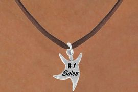 "<bR>              EXCLUSIVELY OURS!!<BR>CLICK HERE TO SEE 65+ EXCITING<BR> CHANGES THAT YOU CAN MAKE!<BR>             LEAD & NICKEL FREE!!<BR> W437SN - ""#1 SALES"" STAR MAN<Br>    & NECKLACE AS LOW AS $4.50"