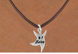 """<bR>              EXCLUSIVELY OURS!!<BR>CLICK HERE TO SEE 65+ EXCITING<BR> CHANGES THAT YOU CAN MAKE!<BR>             LEAD & NICKEL FREE!!<BR> W437SN - """"#1 SALES"""" STAR MAN<Br>    & NECKLACE AS LOW AS $4.50"""