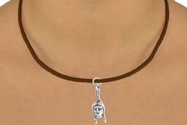 <bR>              EXCLUSIVELY OURS!!<Br>             LEAD & NICKEL FREE!!<BR>        W218SN - INDIAN HEAD &<BR>CLICK HERE TO SEE 65+ EXCITING<BR> CHANGES THAT YOU CAN MAKE!<BR>      NECKLACE AS LOW AS $4.50