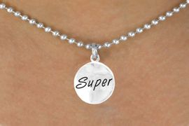 "<bR>          EXCLUSIVELY OURS!!<Br>         LEAD & NICKEL FREE!!<BR>W303SN - ""SUPER"" CIRCLE &<BR> BRACELET AS LOW AS $4.50"