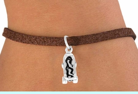 <bR>        EXCLUSIVELY OURS!!<Br>       LEAD & NICKEL FREE!!<BR> W338SB - SKATEBOARD &<Br>BRACELET AS LOW AS $4.50