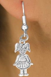 <bR>        EXCLUSIVELY OURS!!<Br>       LEAD & NICKEL FREE!!<BR>   W347SB - TAP DANCER &<Br>BRACELET FROM $4.50 TO $8.35