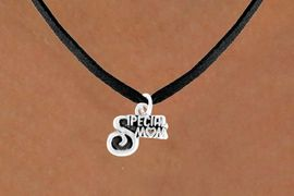 """<bR>         EXCLUSIVELY OURS!!<Br>        LEAD & NICKEL FREE!!<BR>     W350SN - """"SPECIAL MOM""""<Br>NECKLACE FROM $4.50 TO $8.35"""
