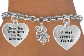 <BR>                              COMEDY & TRAGEDY THEATER DRAMA MASKS<BR>                                 ADJUSTABLE CHARM BRACELET WHOLESALE <bR>                    W21500B - THE NEW WAY TO EXPRESS LOVE, MOTIVATION,<BR>             POSITIVE, AFFIRMATIVE EXPRESSIONS, THAT WILL GO PERFECTLY<br>           WITH ANOTHER POSITIVE AFFIRMATION CHARM IF YOU WANT  ONE,<BR>      MORE CHOICES LOOK BELOW,  CHARM BRACELET FROM $9.73 TO $14.58<BR>                                       CostumeJewelryWholesale.com �2014