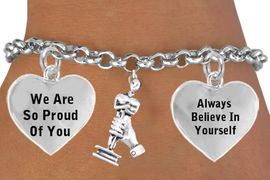 """<BR>                                                     YOU WON THE  """" OSCAR """" <BR>                                 ADJUSTABLE CHARM BRACELET WHOLESALE <bR>                    W21509B - THE NEW WAY TO EXPRESS LOVE, MOTIVATION,<BR>             POSITIVE, AFFIRMATIVE EXPRESSIONS, THAT WILL GO PERFECTLY<br>           WITH ANOTHER POSITIVE AFFIRMATION CHARM IF YOU WANT  ONE,<BR>      MORE CHOICES LOOK BELOW,  CHARM BRACELET FROM $9.73 TO $14.58<BR>                                       CostumeJewelryWholesale.com �2014"""