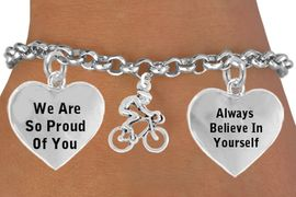 """<BR>                  """" KEEP GOING.......YOU ARE ALMOST TO THE FINISH LINE """" <BR>                                 ADJUSTABLE CHARM BRACELET WHOLESALE <bR>                    W21517B - THE NEW WAY TO EXPRESS LOVE, MOTIVATION,<BR>             POSITIVE, AFFIRMATIVE EXPRESSIONS, THAT WILL GO PERFECTLY<br>           WITH ANOTHER POSITIVE AFFIRMATION CHARM IF YOU WANT  ONE,<BR>      MORE CHOICES LOOK BELOW,  CHARM BRACELET FROM $9.73 TO $14.58<BR>                                       CostumeJewelryWholesale.com �2014"""