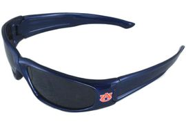 """<BR>  OFFICIALLY LICENSED COLLEGE!!<BR>W13491SG - AUBURN UNIVERSITY<Br>     """"TIGERS"""" LOGO SUNGLASSES<BR>                   AS LOW AS $5.50"""