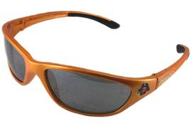 """<br>OFFICIALLY LICENSED COLLEGE!!<BR>     W13796SG - EAST CAROLINA<Br>    UNIVERSITY """"PIRATES"""" LOGO<BR>  SUNGLASSES AS LOW AS $5.50"""