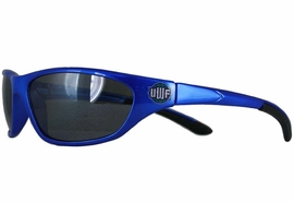 "<br>    OFFICIALLY LICENSED COLLEGE!!<BR>  W16906SG - UNIVERSITY OF WEST<Br>       FLORIDA ""ARGONAUTS"" LOGO<Br>SUNGLASSES FROM $5.50 TO $10.00"