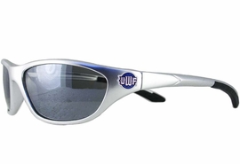 "<br>    OFFICIALLY LICENSED COLLEGE!!<BR>  W16909SG - UNIVERSITY OF WEST<Br>       FLORIDA ""ARGONAUTS"" LOGO<Br>SUNGLASSES FROM $5.50 TO $10.00"