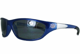 """<br>    OFFICIALLY LICENSED COLLEGE!!<BR>W16980SG - SOUTHERN UNIVERSITY<Br>     """"JAGUARS"""" LOGO SUNGLASSES<Br>              FROM $5.50 TO $10.00"""