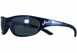 "<br>    OFFICIALLY LICENSED COLLEGE!!<BR>             W17038SG - CREIGHTON<Br>      UNIVERSITY ""BLUEJAYS"" LOGO<Br>SUNGLASSES FROM $5.50 TO $10.00"