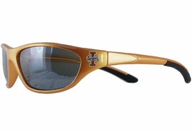 """<br>     OFFICIALLY LICENSED COLLEGE!!<BR>W17158SG - IDAHO UNIVERSITY<Br> """"VANDALS"""" LOGO SUNGLASSES<bR>                     AS LOW AS $5.50"""