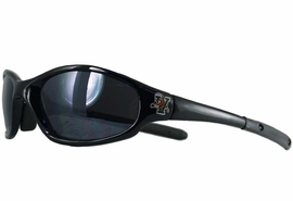 <br>     OFFICIALLY LICENSED COLLEGE!!<BR>W17169SG - UNIVERSITY<Br> OF VERMONT SUNGLASSES<bR>                     AS LOW AS $5.50