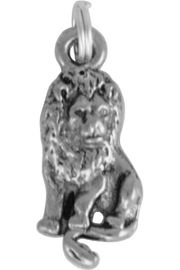 <Br>OFFICIALLY LICENSED SORORITY CHARM!!<Br>                     LEAD & NICKEL FREE!!<Br>              W866SC - SORORITY LION <Br>           CHARM FROM $2.35 TO $4.05