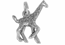 <Br>OFFICIALLY LICENSED SORORITY CHARM!!<Br>                     LEAD & NICKEL FREE!!<Br>          W868SC - SORORITY GIRAFFE <Br>           CHARM FROM $2.35 TO $4.05