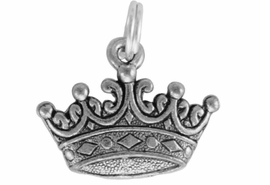 <Br>OFFICIALLY LICENSED SORORITY CHARM!!<Br>                     LEAD & NICKEL FREE!!<Br>          W902SC - SORORITY CROWN <Br>           CHARM FROM $2.35 TO $4.05