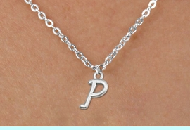 <BR>        PERSONALIZED JEWELRY FOR KIDS<br>                  INITIAL PENDANT<bR>               EXCLUSIVELY OURS!!<Br>         AN ALLAN ROBIN DESIGN!!<BR>CLICK HERE TO SEE 500+ EXCITING<BR>   CHANGES THAT YOU CAN MAKE!<BR>              LEAD & NICKEL FREE!!<BR>  W839SN - ALPHABET INITIAL CHARM<Br>CHILDRENS NECKLACE FROM $4.50 TO $8.35