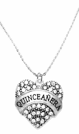 "<BR>""QUINCEANERA""  EXCLUSIVELY OURS!!  <Br>               AN ALLAN ROBIN DESIGN!!  <BR>                        HYPOALLERGENIC<BR>        NICKEL, LEAD & CADMIUM FREE!!  <BR>W1690N1- FROM $10.45 �2015"