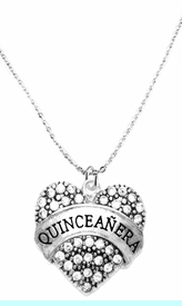 """<BR>""""QUINCEANERA""""  EXCLUSIVELY OURS!!  <Br>               AN ALLAN ROBIN DESIGN!!  <BR>                        HYPOALLERGENIC<BR>        NICKEL, LEAD & CADMIUM FREE!!  <BR>W1690N1- FROM $10.45 �2015"""