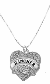 "<BR>       ""RANCHER""  EXCLUSIVELY OURS!!   <Br>               AN ALLAN ROBIN DESIGN!!   <BR>        NICKEL, LEAD & CADMIUM FREE!!   <BR>W1750N1- FROM $5.40 TO $10.45 �2015"