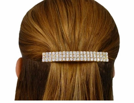 <Br>     S1044HJ - SWAROVSKI CRYSTAL<BR>HAIR JEWELRY FROM $5.06 TO $11.25