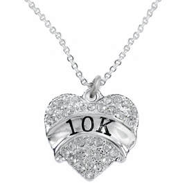 "<BR>                       THE ""PERFECT GIFT""<BR>"" 10K ""  NECKLACE EXCLUSIVELY OURS!!   <Br>               AN ALLAN ROBIN DESIGN!!   <br>                         HYPOALLERGENIC<BR>        NICKEL, LEAD & CADMIUM FREE!   <BR>W1775N1- FROM $5.98 TO $12.85 �2015"