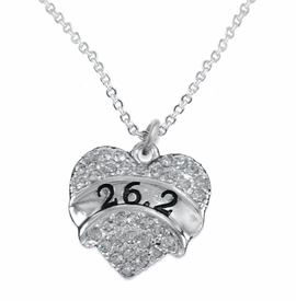 "<BR>                       THE ""PERFECT GIFT""<BR>"" 26.2 ""  NECKLACE EXCLUSIVELY OURS!!   <Br>               AN ALLAN ROBIN DESIGN!!   <br>                         HYPOALLERGENIC<BR>        NICKEL, LEAD & CADMIUM FREE!   <BR>W1778N1- FROM $5.98 TO $12.85 �2015"