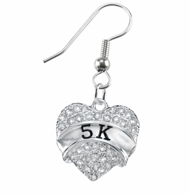 "<BR>                       THE ""PERFECT GIFT""<BR>"" 5K ""  EARRING EXCLUSIVELY OURS!!   <Br>               AN ALLAN ROBIN DESIGN!!   <br>                         HYPOALLERGENIC<BR>        NICKEL, LEAD & CADMIUM FREE!   <BR>W1776E1- FROM $5.98 TO $12.85 �2015"