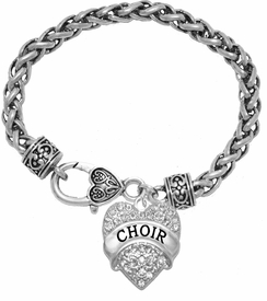 <BR>       SCHOOL CHOIR  EXCLUSIVELY OURS!!   <Br>               AN ALLAN ROBIN DESIGN!!   <br>                         HYPOALLERGENIC<BR>        NICKEL, LEAD & CADMIUM FREE!!   <BR>          W1754B1- $9.68 EACH �2015