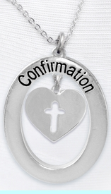 """<BR>                       THE """"PERFECT GIFT""""<BR>       """"CONFIRMATION""""  EXCLUSIVELY OURS!!   <Br>               AN ALLAN ROBIN DESIGN!!   <br>                         HYPOALLERGENIC<BR>        NICKEL, LEAD & CADMIUM FREE!!   <BR>W1004F2N1- FROM $7.05 TO $14.30 �2015"""