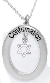 "<BR>                       THE ""PERFECT GIFT""<BR>       ""CONFIRMATION""  EXCLUSIVELY OURS!!   <Br>               AN ALLAN ROBIN DESIGN!!   <br>                         HYPOALLERGENIC<BR>        NICKEL, LEAD & CADMIUM FREE!!   <BR>W1330F2N1- FROM $7.05 TO $14.30 �2015"