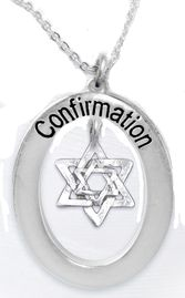"<BR>                       THE ""PERFECT GIFT""<BR>       ""CONFIRMATION""  EXCLUSIVELY OURS!!   <Br>               AN ALLAN ROBIN DESIGN!!   <br>                         HYPOALLERGENIC<BR>        NICKEL, LEAD & CADMIUM FREE!!   <BR>W1332F2N1- FROM $7.05 TO $14.30 �2015"