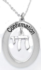"<BR>                       THE ""PERFECT GIFT""<BR>       ""CONFIRMATION""  EXCLUSIVELY OURS!!   <Br>               AN ALLAN ROBIN DESIGN!!   <br>                         HYPOALLERGENIC<BR>        NICKEL, LEAD & CADMIUM FREE!!   <BR>W1334F2N1- FROM $7.05 TO $14.30 �2015"