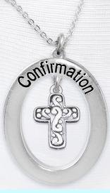 """<BR>                       THE """"PERFECT GIFT""""<BR>       """"CONFIRMATION""""  EXCLUSIVELY OURS!!   <Br>               AN ALLAN ROBIN DESIGN!!   <br>                         HYPOALLERGENIC<BR>        NICKEL, LEAD & CADMIUM FREE!!   <BR>W1340F2N1- FROM $7.05 TO $14.30 �2015"""
