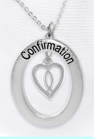 """<BR>                       THE """"PERFECT GIFT""""<BR>       """"CONFIRMATION""""  EXCLUSIVELY OURS!!   <Br>               AN ALLAN ROBIN DESIGN!!   <br>                         HYPOALLERGENIC<BR>        NICKEL, LEAD & CADMIUM FREE!!   <BR>W259F2N1- FROM $7.05 TO $14.30  �2015"""