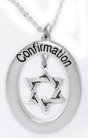 "<BR>                       THE ""PERFECT GIFT""<BR>       ""CONFIRMATION""  EXCLUSIVELY OURS!!   <Br>               AN ALLAN ROBIN DESIGN!!   <br>                         HYPOALLERGENIC<BR>        NICKEL, LEAD & CADMIUM FREE!!   <BR>W327F2N1- FROM $7.05 TO $14.30 �2015"