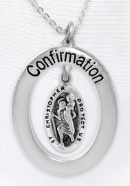 "<BR>                       THE ""PERFECT GIFT""<BR>       ""CONFIRMATION""  EXCLUSIVELY OURS!!   <Br>               AN ALLAN ROBIN DESIGN!!   <br>                         HYPOALLERGENIC<BR>        NICKEL, LEAD & CADMIUM FREE!!   <BR>W328F2N1- FROM $7.05 TO $14.30  �2015"