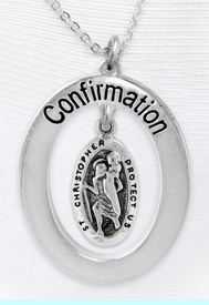 """<BR>                       THE """"PERFECT GIFT""""<BR>       """"CONFIRMATION""""  EXCLUSIVELY OURS!!   <Br>               AN ALLAN ROBIN DESIGN!!   <br>                         HYPOALLERGENIC<BR>        NICKEL, LEAD & CADMIUM FREE!!   <BR>W328F2N1- FROM $7.05 TO $14.30  �2015"""