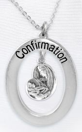 """<BR>                       THE """"PERFECT GIFT""""<BR>       """"CONFIRMATION""""  EXCLUSIVELY OURS!!   <Br>               AN ALLAN ROBIN DESIGN!!   <br>                         HYPOALLERGENIC<BR>        NICKEL, LEAD & CADMIUM FREE!!   <BR>W442F2N1- FROM $7.05 TO $14.30  �2015"""