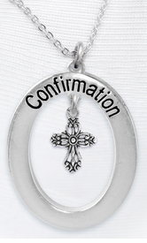 "<BR>                       THE ""PERFECT GIFT""<BR>       ""CONFIRMATION""  EXCLUSIVELY OURS!!   <Br>               AN ALLAN ROBIN DESIGN!!   <br>                         HYPOALLERGENIC<BR>        NICKEL, LEAD & CADMIUM FREE!!   <BR>W508F2N1- FROM $7.05 TO $14.30 �2015"