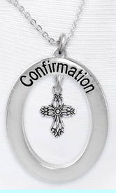 """<BR>                       THE """"PERFECT GIFT""""<BR>       """"CONFIRMATION""""  EXCLUSIVELY OURS!!   <Br>               AN ALLAN ROBIN DESIGN!!   <br>                         HYPOALLERGENIC<BR>        NICKEL, LEAD & CADMIUM FREE!!   <BR>W508F2N1- FROM $7.05 TO $14.30 �2015"""