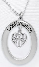 """<BR>                       THE """"PERFECT GIFT""""<BR>       """"CONFIRMATION""""  EXCLUSIVELY OURS!!   <Br>               AN ALLAN ROBIN DESIGN!!   <br>                         HYPOALLERGENIC<BR>        NICKEL, LEAD & CADMIUM FREE!!   <BR>W509F2N1- FROM $7.05 TO $14.30 �2015"""