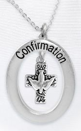 """<BR>                       THE """"PERFECT GIFT""""<BR>       """"CONFIRMATION""""  EXCLUSIVELY OURS!!   <Br>               AN ALLAN ROBIN DESIGN!!   <br>                         HYPOALLERGENIC<BR>        NICKEL, LEAD & CADMIUM FREE!!   <BR>W511F2N1- FROM $7.05 TO $14.30  �2015"""