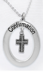 "<BR>                       THE ""PERFECT GIFT""<BR>       ""CONFIRMATION""  EXCLUSIVELY OURS!!   <Br>               AN ALLAN ROBIN DESIGN!!   <br>                         HYPOALLERGENIC<BR>        NICKEL, LEAD & CADMIUM FREE!!   <BR>W512F2N1- FROM $7.05 TO $14.30 �2015"