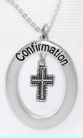 """<BR>                       THE """"PERFECT GIFT""""<BR>       """"CONFIRMATION""""  EXCLUSIVELY OURS!!   <Br>               AN ALLAN ROBIN DESIGN!!   <br>                         HYPOALLERGENIC<BR>        NICKEL, LEAD & CADMIUM FREE!!   <BR>W512F2N1- FROM $7.05 TO $14.30 �2015"""