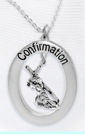 """<BR>                       THE """"PERFECT GIFT""""<BR>       """"CONFIRMATION""""  EXCLUSIVELY OURS!!   <Br>               AN ALLAN ROBIN DESIGN!!   <br>                         HYPOALLERGENIC<BR>        NICKEL, LEAD & CADMIUM FREE!!   <BR>W514F2N1- FROM $7.05 TO $14.30  �2015"""