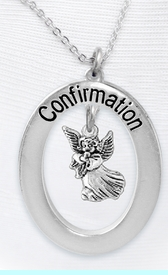 """<BR>                       THE """"PERFECT GIFT""""<BR>       """"CONFIRMATION""""  EXCLUSIVELY OURS!!   <Br>               AN ALLAN ROBIN DESIGN!!   <br>                         HYPOALLERGENIC<BR>        NICKEL, LEAD & CADMIUM FREE!!   <BR>W519F2N1- FROM $7.05 TO $14.30 �2015"""