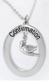 """<BR>                       THE """"PERFECT GIFT""""<BR>       """"CONFIRMATION""""  EXCLUSIVELY OURS!!   <Br>               AN ALLAN ROBIN DESIGN!!   <br>                         HYPOALLERGENIC<BR>        NICKEL, LEAD & CADMIUM FREE!!   <BR>W581F2N1- FROM $7.05 TO $14.30 �2015"""